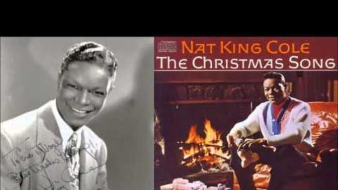 My favorite Secular and Religous Christmas Songs