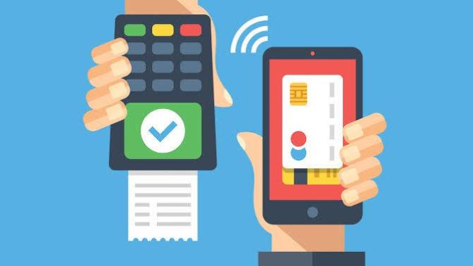 Are Cashless Transactions Actually Making You Cashless?