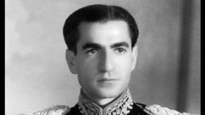 Top 6 Handsomest Dictators