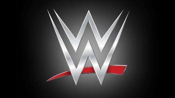 How to make WWE great again