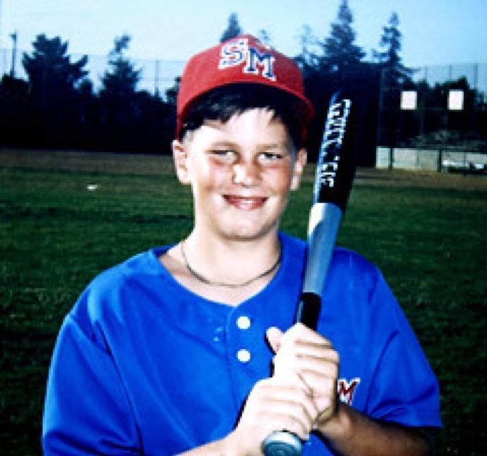 Tom Brady Had a Good Season, He Just Didn't Have a Tom Brady Season