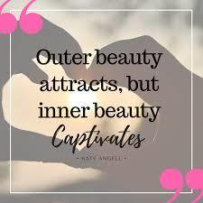Beauty Trumps All
