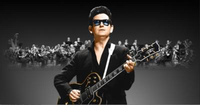 Top 10 Roy Orbison Songs From The 60's - GirlsAskGuys