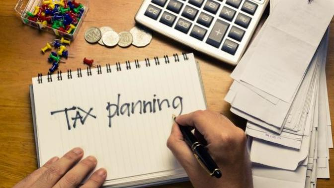 The Tax Man Cometh: New US Income tax rules you may not be aware of in 2019 and beyond