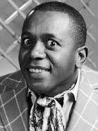Flip Wilson Comedy Hour! Funny man!