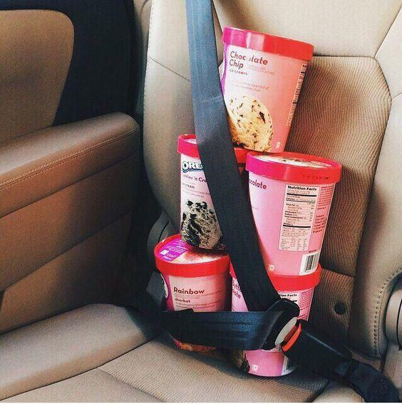 Single AF (No Friends): 10 'Valentines Day' Ideas