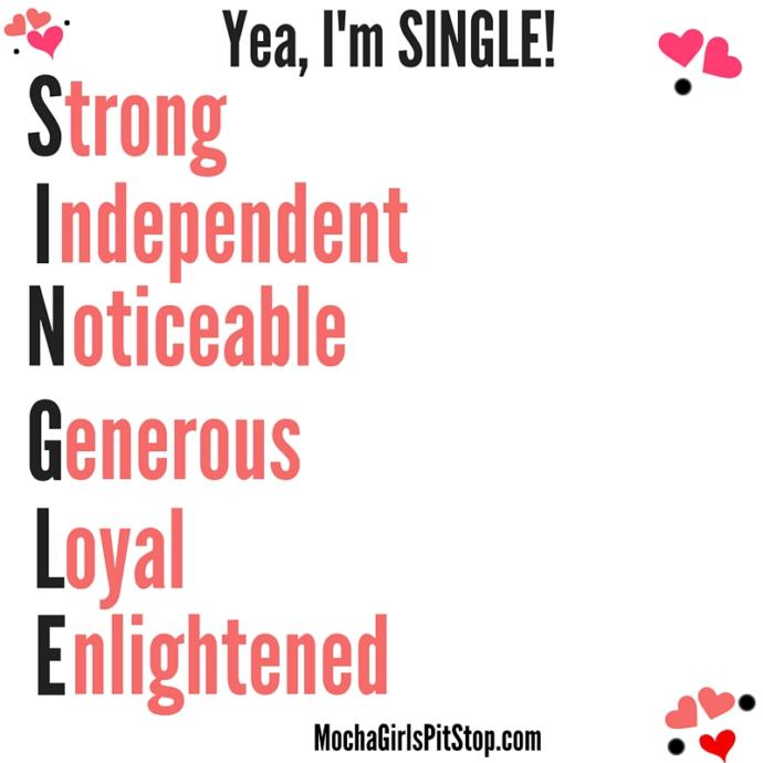 Single on Valentines Day? Here is some fun singles date ideas!