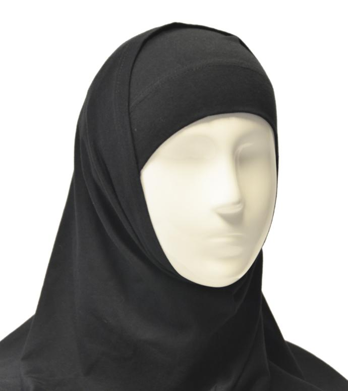 What The Hijab Really Is