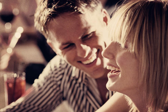 5 Tips to maintain a healthy relationship with girls!