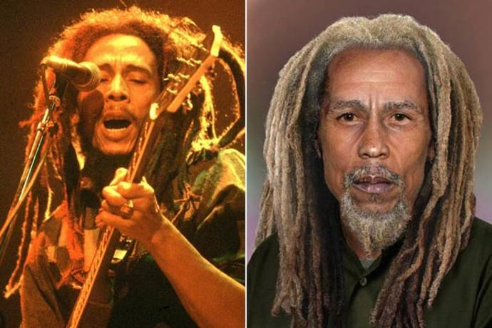 Top Underrated and best versions of songs by Bob Marley & The Wailers