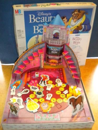 I had this game.
