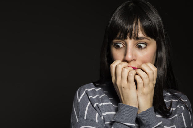 7 Things I Dislike About White Women