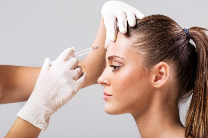 Botox: What to expect!
