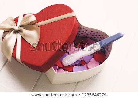 A Valentine's Day Cure for Writers Block
