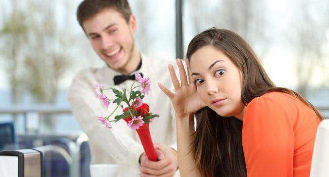 Mr. Right vs. Mr. Right Now: Which One Are YOU Dating?