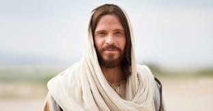 Jesus was Awsome! So was Ghandi!
