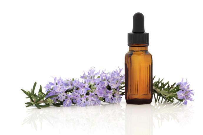 Lavender- the