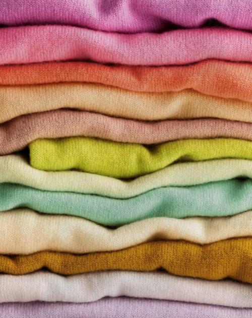 8 Fashion Tips for Women