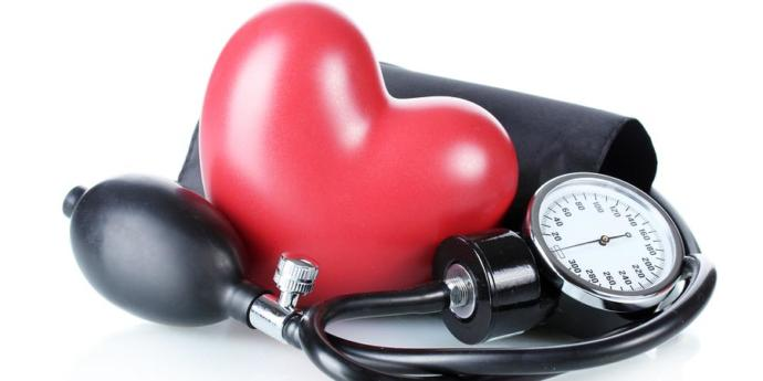 Garlic can help stabilize your blood pressure.