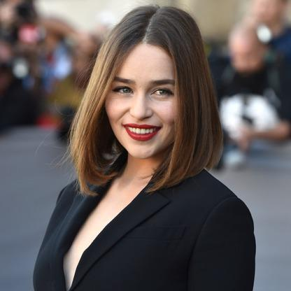Most Attractive Millennial Female Celebs