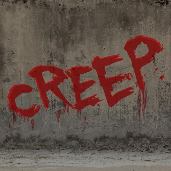 Why Women Call You Creepy