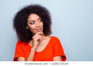 Ten Reasons Why It's Great To Masturbate