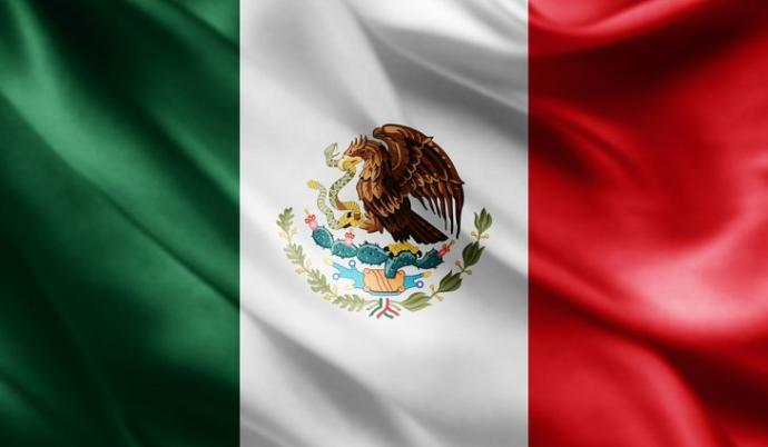 Things Where Mexico Has the #1 Place