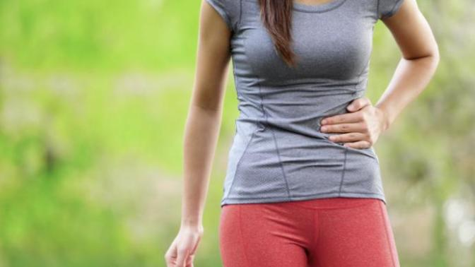 It's time we talk about UTIs or Urinary Tract Infections