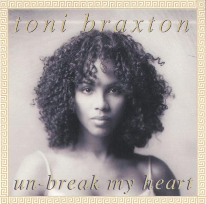 My 10 Favorite (Sad) Break Up Songs
