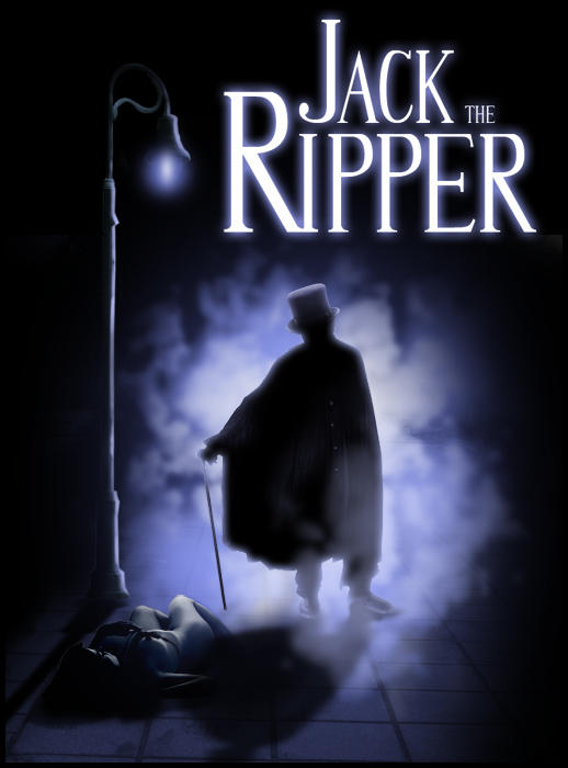 After over 100 years, Jack The Ripper's identity might finally be confirmed. Are you glad or would you prefer that it continued to remain a mystery?