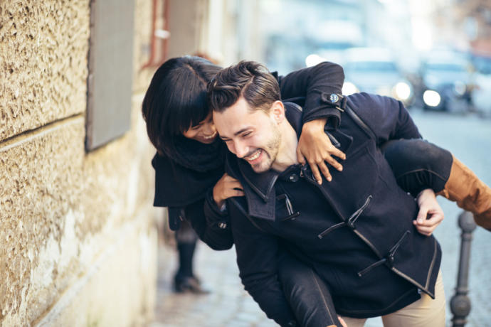Why I'm still not over my last relationship