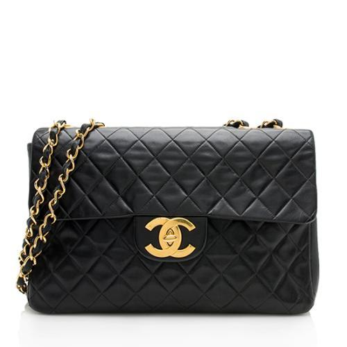 This is Chanel.. a little pricey, but still so cute♡