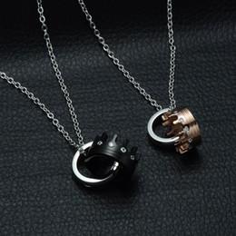 ♡ Gift Ideas For Girlfriends ♡