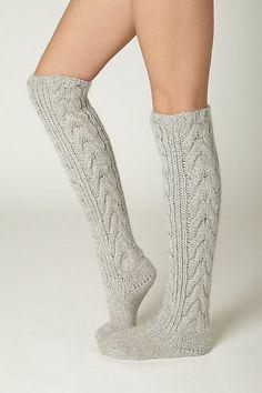 these are so cute! whoah!