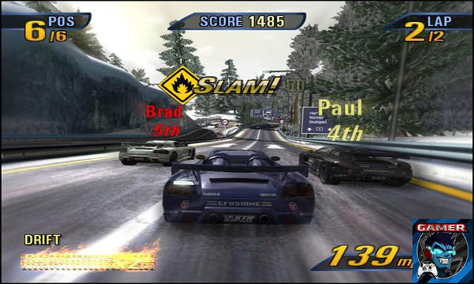 Unforgettable Games of Legendary PlayStation 2
