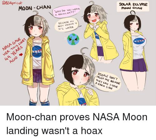 Otakus are lewding the solar system again...