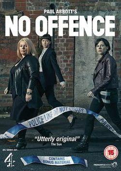 3 Crime-Dramas better than Breaking Bad