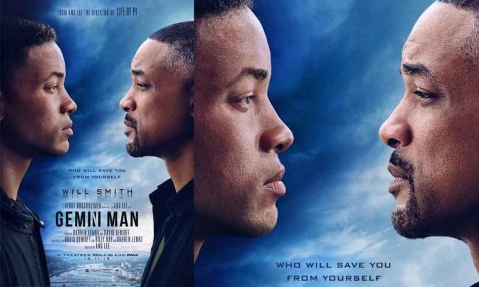 6 Upcoming Movies I'm Looking Forward To Watching