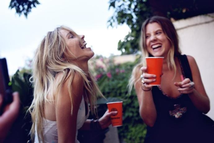 11 Tips to Get Your Crush to Like You