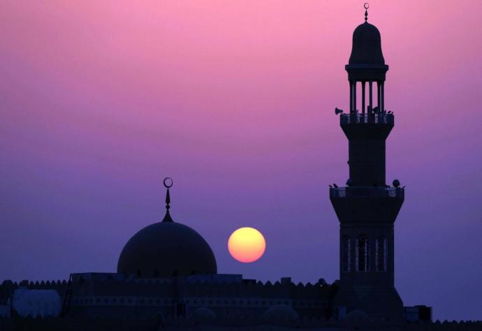 Why everyone should participate in Ramadan even if you are not Muslim