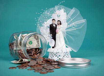 The Wedding Industry is a Scam- If You Let it Be