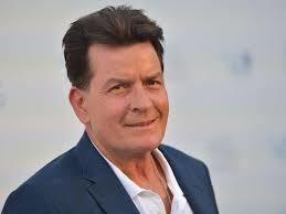 CHARLIE SHEEN - 5000 WOMEN