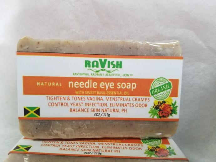 Ph Balance Soap