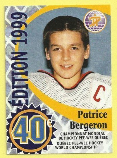1999 as a Junior Player (15 years old)