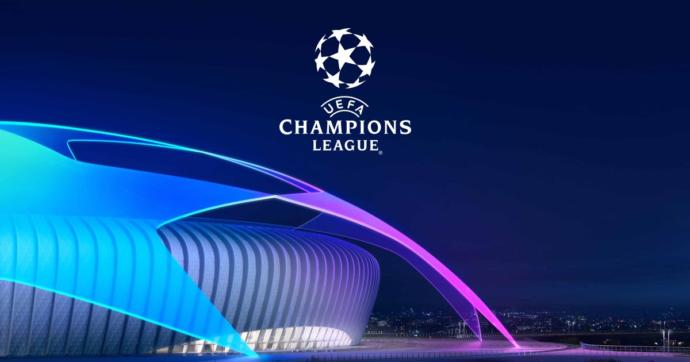 Official Logo of UCL.