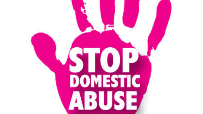 The Red Flags Of Domestic Abuse