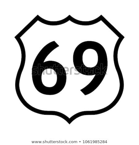 69ing is the essence of relationships!