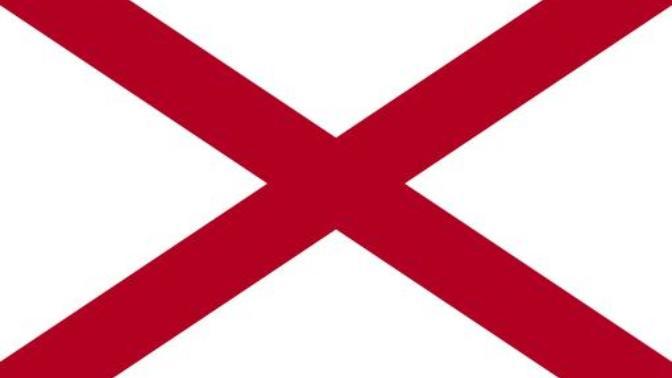 Alabama Castration Law