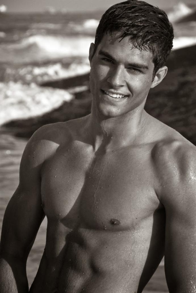 Physical attractiveness— a 1-10 sliding scale. With photos.