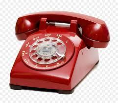 In my youth, cell phones did not exist and we had phones like this hard wired in our homes